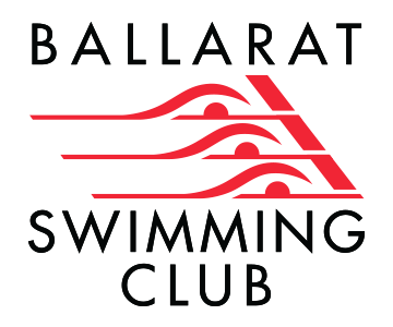 Ballarat Swimming Club