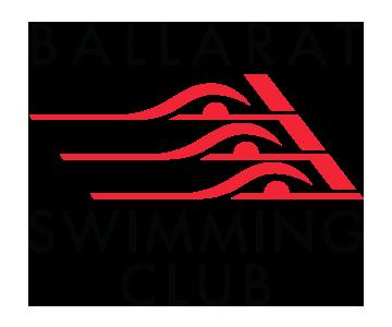 Ballarat Swimming Club